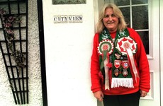 'A special lady' - Tributes paid after passing of Cork City club legend Noelle Feeney
