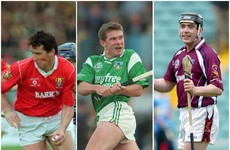 Quiz: Can you recognise these past GAA hurling league winners?