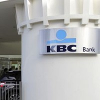 'Very real concern' among KBC workers as bank to decide its future in Ireland on Thursday