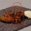 The desserts made on Masterchef Ireland last night had some serious notions