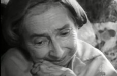 This Irish film tells the fascinating story of a tiny folk-artist called Maud