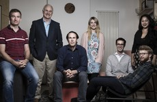 Dublin VC firm Frontline Ventures has a fresh €60m to spend - but it's only targeting one sector