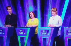 Tipping Point contestant gets Peter Schmeichel question horribly wrong