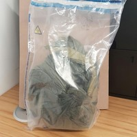27-year-old man charged in connection with €500k heroin seizure