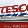 Tesco workers at nine stores to strike 'indefinitely' from Valentine's Day