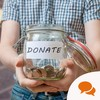 'Charities need to stop apologising for investing in infrastructure and that includes CEO salaries'