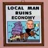 How the 'Ireland Simpsons Fans' Facebook page became the best place for Irish memes