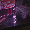 Complaints after MC says 'n****r' and 'f*g' at Galway comedy gig