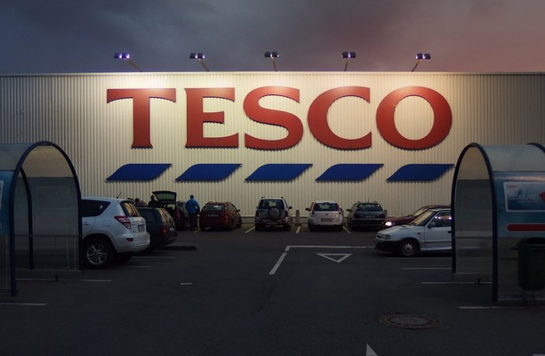 industrial policy impact tesco Every little helps for tesco in china shenyang in north-east china is one of the few cities in the world  shenyang is now an industrial city with a population of.