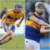 Clare's Duggan and Tipp's McGrath hit combined tally of 1-20 in UL Fitzgibbon Cup win