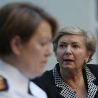 Investigation to begin into treatment of garda whistleblowers' claims