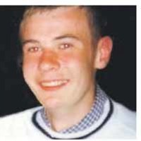 Gussie Shanahan's disappearance: Gardaí ask for help with 17-year-old cold case