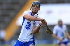 Waterford star Curran hits 12 points as DCU progress to Fitzgibbon Cup quarter-finals