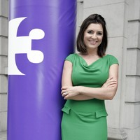 Colette Fitzpatrick to become TV3 news' new 'senior anchor'