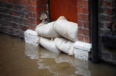 'It absolutely destroyed me': Man sues Laois County Council after house floods twice