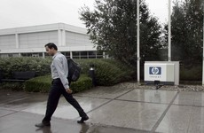'This will have a huge impact on the community': Hewlett-Packard to cut up to 500 jobs