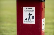 Dog walker dodges €4k fouling fine due to drug-filled syringes scattered through park