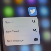 Twitter to clamp down on trolls as new safety features unveiled