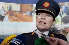 Nóirín O'Sullivan refutes Dáil claims about her treatment of Maurice McCabe