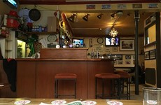 10 wonderfully old school pubs in Dublin for when you just want a 'quiet one'