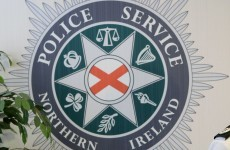 Pipebomb found in Co Tyrone