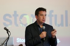 The Irish VC firm that backed Storyful and Trustev has a new €15m seed fund for startups