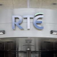 RTÉ has been dragged into the Garda whistleblower mire
