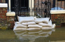 Couple settle with council out-of-court after 'appalling story' of flooded home