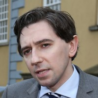 Simon Harris wants to remove HSE managers 'who don't measure up' from their roles