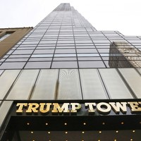 Pentagon considers renting a floor in Trump Tower to store nuclear launch codes