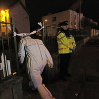 Arrest made in Kimmage murder investigation
