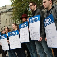 Poll: Do you support the nurses taking industrial action?