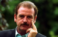 11 reasons why Marty Whelan is a national treasure