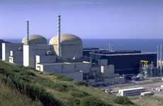 Explosion at French nuclear plant causes injuries but no 'radiation risk'