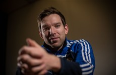 Video: The key to clean eating with Leinster and Dublin GAA nutritionist Daniel Davey
