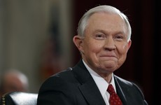 Jeff Sessions, controversial senator consistently accused of racism, confirmed as US Attorney General