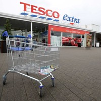 Tesco is 'shocked' at unions suggesting that members 'shop with their conscience'