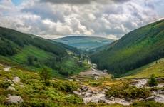 6 unmissable outdoor day trips to enjoy around Ireland