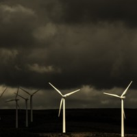 Ireland is expected to miss its EU renewables target - and cop a multimillion-euro bill