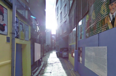 Investigation launched after woman assaulted in Temple Bar