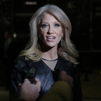 Kellyanne Conway facing probe after promoting Ivanka Trump's fashion line on live TV