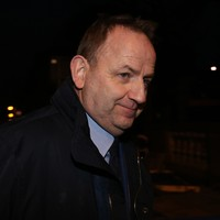 Tusla 'in the process of apologising' to McCabe over false sex abuse allegation