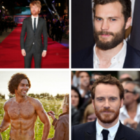 17 pieces of definitive proof that Irish men really are the ugliest in the world