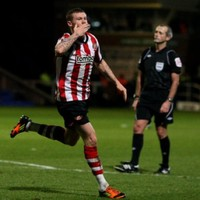 FA Cup round-up: Chelsea go through as McClean stars for Sunderland