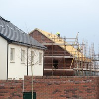 House price growth 'unexpectedly slowed' in Dublin in December