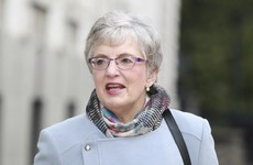 Zappone says she met Maurice McCabe over false Tusla file