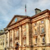 Trinity makes it back into world's top 150 universities after error kept it out of rankings