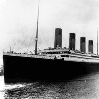 Experts are disputing a documentary which says a fire was partly to blame for the Titanic sinking