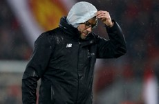 'Liverpool need a reality check' - Hamann blasts complacency at Anfield