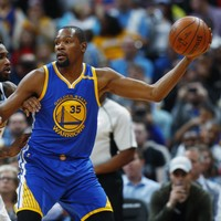 They won't win 73 games, maybe not the NBA title, but this year's Warriors team is their best yet